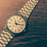 SEIKO VINTAGE LORD MARVEL HI-BEAT 1967'S